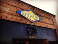 The Glendale Tap