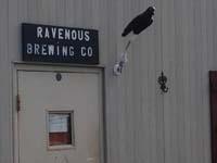 Ravenous Brewing Co.