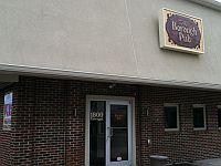 The Borough Pub