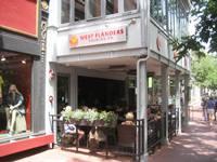 West Flanders Brewing Co.