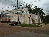 Gordon Creek Brewery