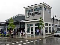 603 Brewery