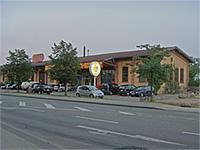 Brauerei Schleswig