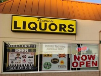 Riverside Liquors