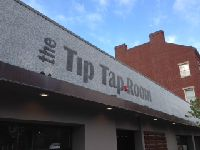 The Tip Tap Room