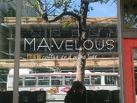 MaVelous