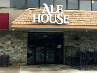 Padonia Ale House