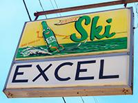 Excel Brewing Company