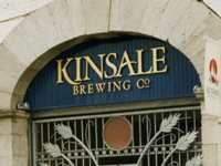 Kinsale Brewing Company,