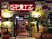 Spitz Los Feliz