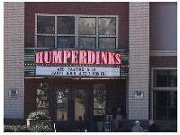 Humperdinks Brewpub (Greenville Ave)