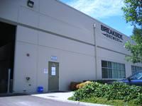 Breakside Brewery - Taproom