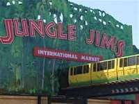 Jungle Jim's International Market - Eastgate