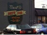 The Original Basil T's