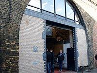 Partizan Brewery
