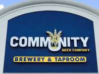 Community Beer Company