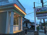 JoJo's Tavern
