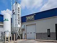 Zipline Brewing Co