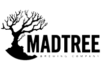 MadTree Brewing