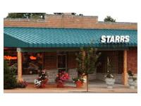 Starrs