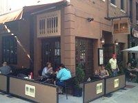 Third Avenue Ale House