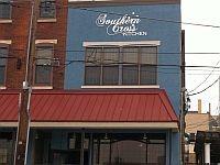 Southern Cross Kitchen | Conshohocken, PA | Reviews | BeerAdvocate