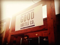 Good Bottle Co.