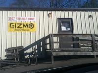 Gizmo Brew Works