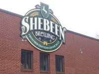 Shebeen Brewing Company