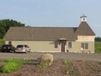 Hopshire Farm & Brewery
