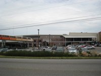 Jungle Jim's International Market - Fairfield