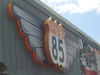 Pub 85
