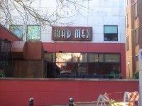 Mad Mex - University City