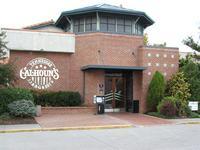 Calhoun's Microbrewery