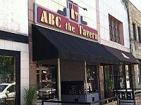 ABC the Tavern - Ohio City