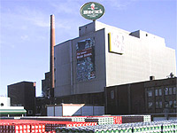 Brauerei Beck & Co.