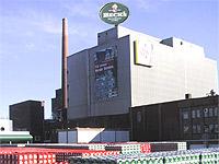 Brauerei Beck & Co.