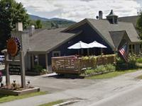 Vermont Ale House