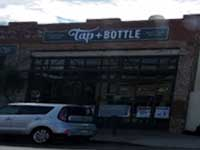 Tap & Bottle Downtown