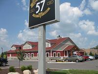 57 Brew Pub & Bistro