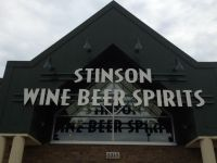 Stinson Wine, Beer and Spirits