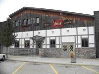 Vino's Bar & Grill