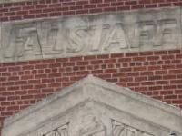 Falstaff Brewing Company