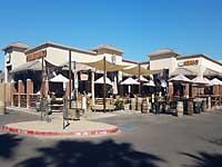 Arizona Wilderness Brewing Co.