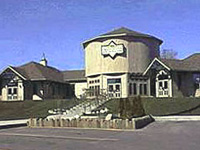 Mountain Town Station Brewing Co. & Steakhouse