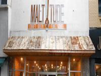 Maltitude