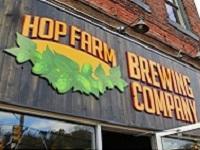 Hop Farm Brewing Co.