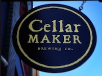 Cellarmaker Brewing Co.