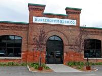 Burlington Beer Co.