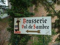 Brasserie Val De Sambre